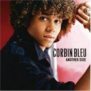Corbin Bleu ♪