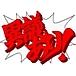 【2525】フルボイスで逆転裁判