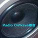 Radio OnWave 鎌倉