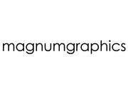 magnumgraphics
