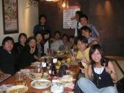 国高・3400(2001年卒)集合!