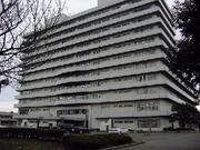 神本研究室