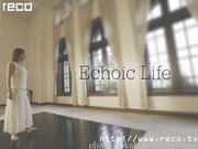 Echoic Life_by reco