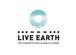 LIVE EARTH JAPAN