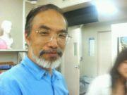 青山学院高等部 第53期 HR301