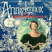 Annie Lennox/Eurythmics