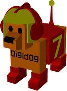 Digidog7