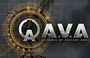 【Nt.Dev1L】  AVAークラン