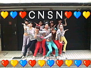 ◇CNSN◇