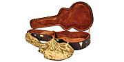 ギターケース総合