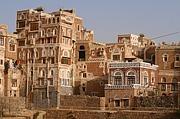 イエメン Yemen