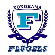 横浜フリューゲルス