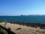 岡山釣りクラブ