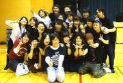 ♪軽音サークル[ODAWARA campus]