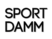 Sport Damm