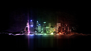 上海でHigh!!つって