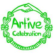 Artive Celebration