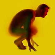 :: Gary Barlow ::
