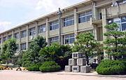 92年卒 今池小学校