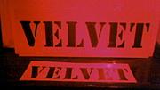 barVELVET(ベルベット)
