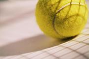仙川へっぽこテニス部