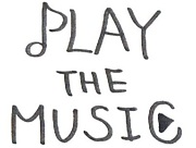 Play The Music.