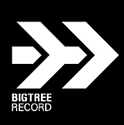 BIG TREE RECORD (BTR)