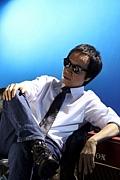 吉田拓郎ツアー2009