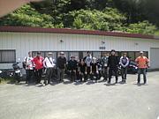 清水谷高校★バイク好き集まれ!