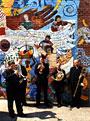 Atlantic Brass Quintet&Friends