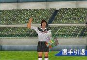 引退選手(soccer only)
