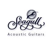 Seagull Guitars (Canada)