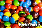 ■□■Marble Puzzle■□■