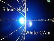 White GAin