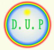 D.U.P