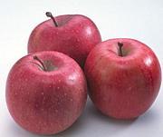 リンゴに夢厨