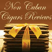 Non-Cuban Cigars Reviews