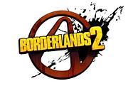 【日本版】Borderlands2【PS3】