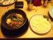 京都のスープ屋さん