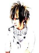 EVER+LAST 【 鳴 風 】