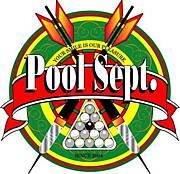 Pool Sept.(プールセプト)