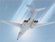 B-1ランサー/Lancer 爆撃機
