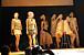 Fusion-Fashion show-