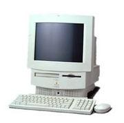 Macintosh Performa  シリーズ