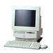 Macintosh Performa  �����
