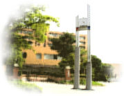 ☆広島大学 工学部 第三類☆