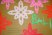 BALI BALI SURF 2007☆☆