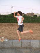 ★本味噌ラッチ☆2006〜2007★