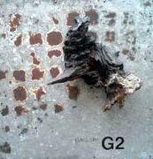 Gallery G2