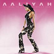 4 Ever Aaliyah